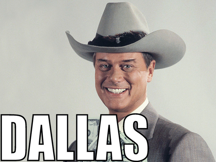 dallas-jr-ewing.jpg?w=950
