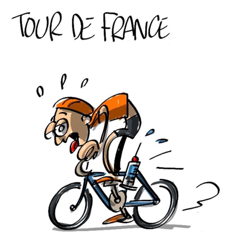 2009_07_04_na_tour_de_france