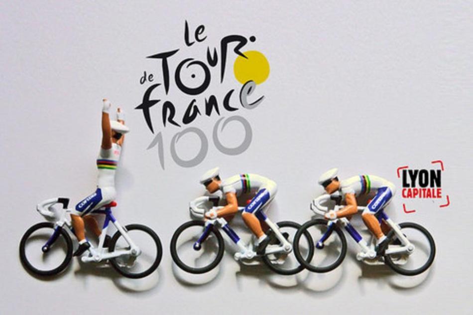 Tour-de-France-2013-a-Lyon_xl