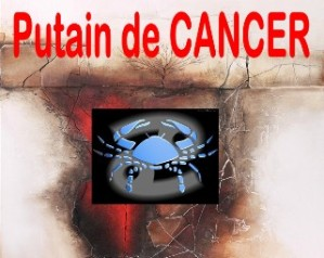 Putain-de-CANCER