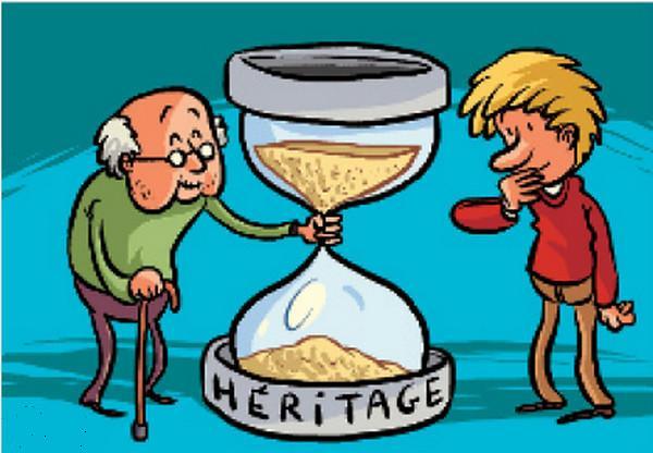 L-heritage-des-biens-attendra-le-deces-du-second-conjoint_reference