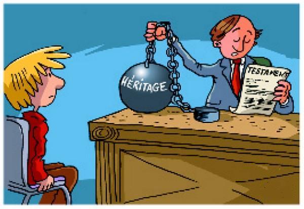 Un-heritage-de-dettes-a-refuser-de-preference_reference