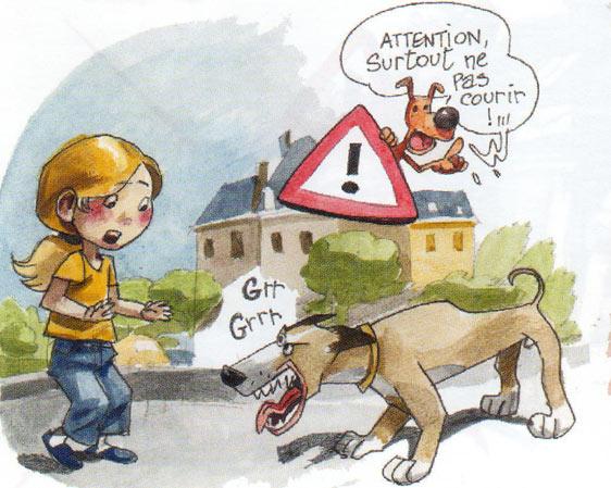 peur-du-chien