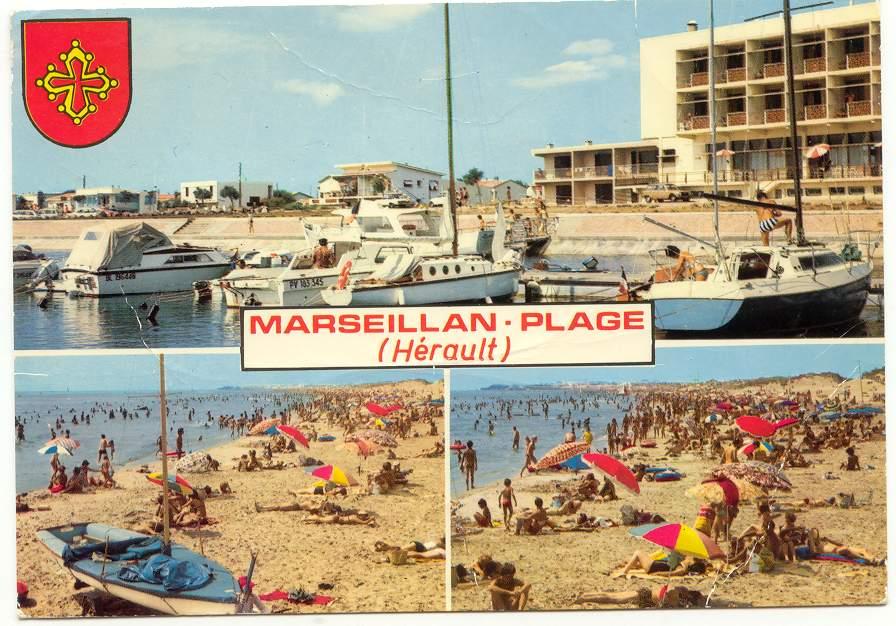 34-Marseillan-Plage