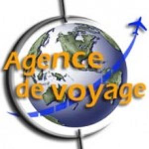 agence-de-voyage-150x150