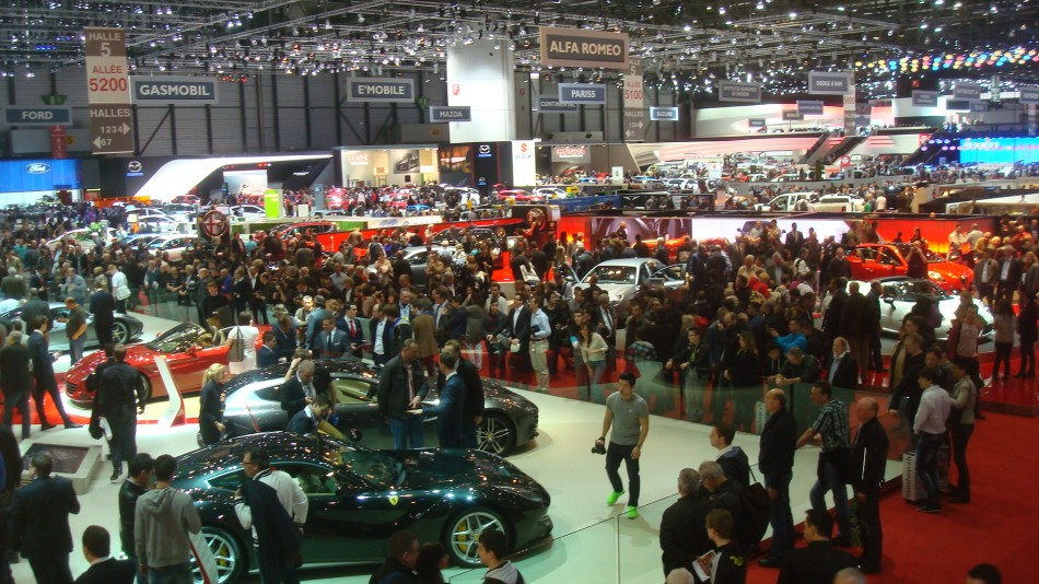 2014-salon auto geneve 02