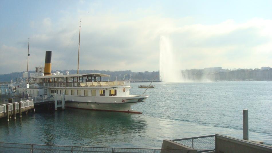2014-suisse 02