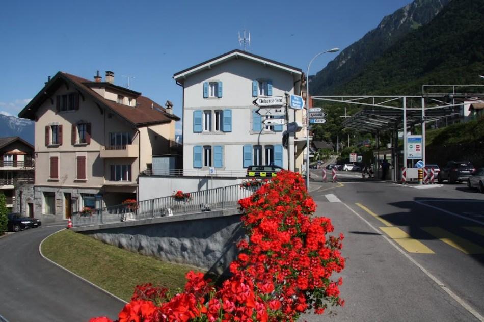 2014-suisse 03