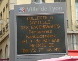 Ils-ont-de-l-humour-a-Lyon