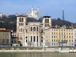 Three_sights_Lyon