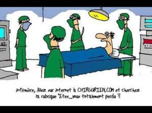 chirurgien-humour-billard-operation
