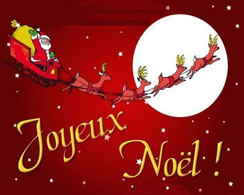citation-joyeux-noel-2014-citation-sur-la-vie-9__myb17y
