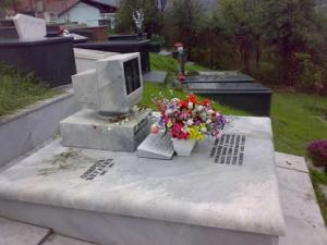 tombe_funebre