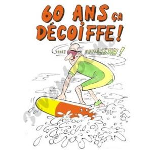 60-ans-ca-decoiffe