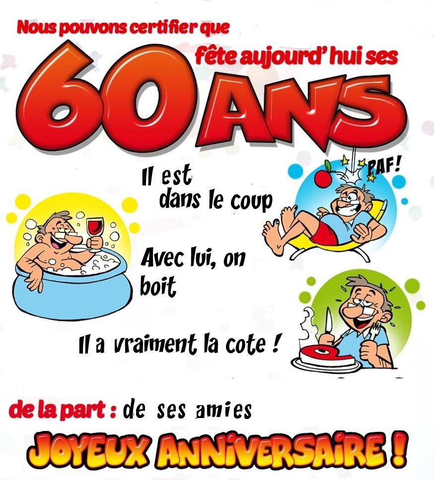Hollande anniversaire 60ans 2 me espace perso de jean pierre 69009 - Diaporama anniversaire 18 ans ...