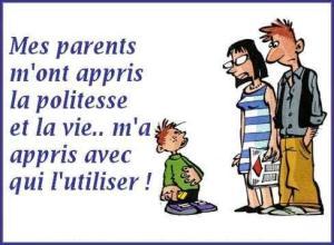 mes-parents
