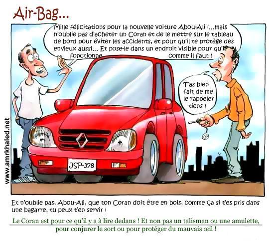 coran_voiture-3ec278