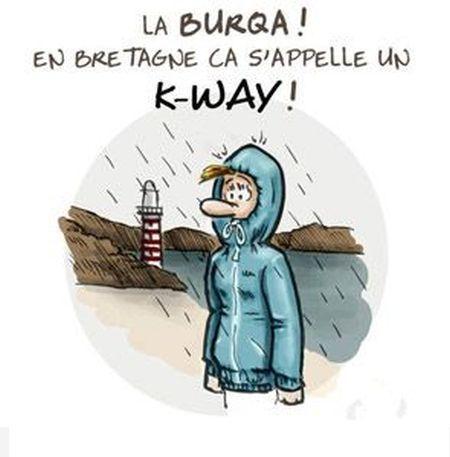 28-humour-Burqa-Bretonne