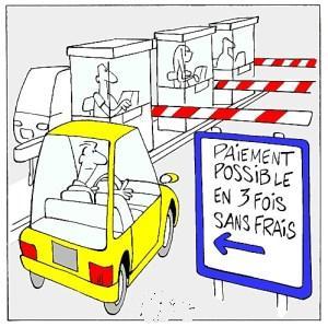 peage_autoroute