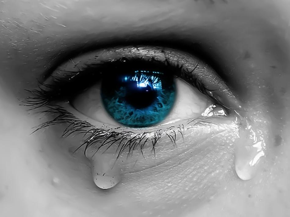 pourquoi-pleure-t-on