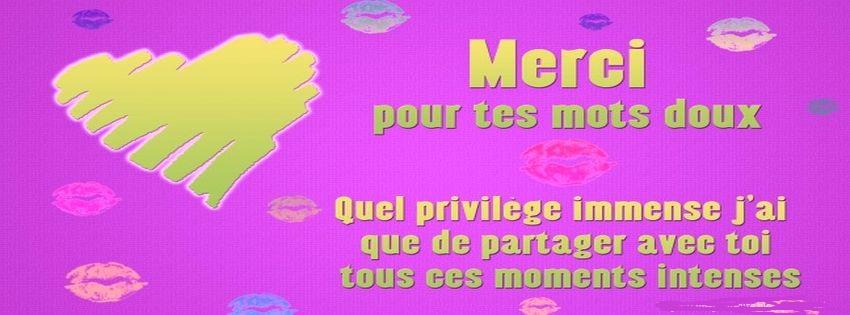 sms-merci