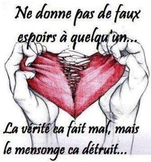 Po_me_d_amour_coeur_bris_1