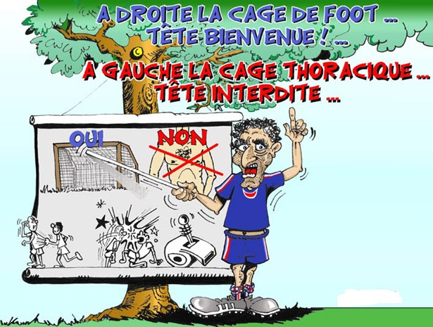 68421125domenech-cage-coup-tete-entraineur-jpg