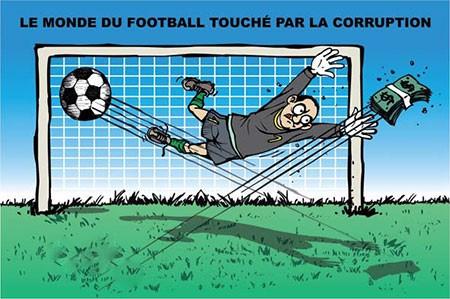 Caricature_Algerie_GagDZ_665c48960