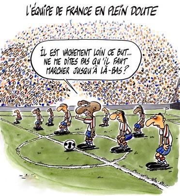 mondial-france