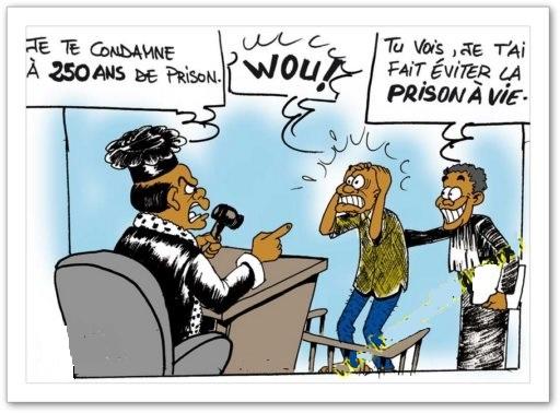 caricature_humourdabidjannet___gbich__103