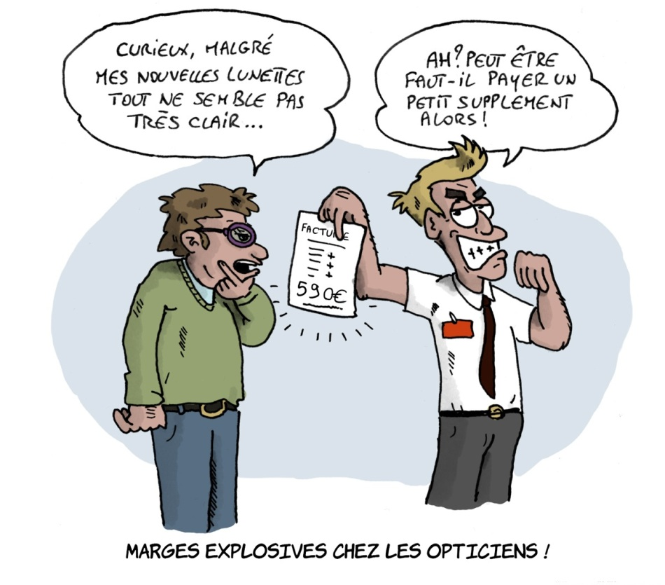 la-marge-des-opticiens