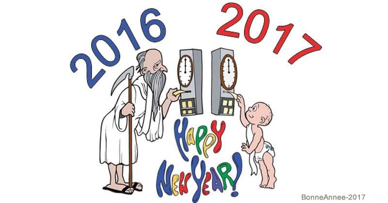 happy-new-year-2017-ancienne-retraite