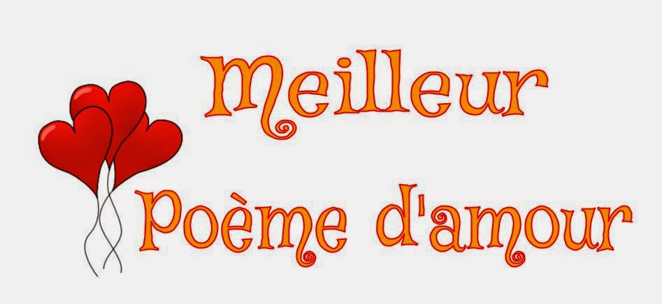 meilleur-poeme-damour