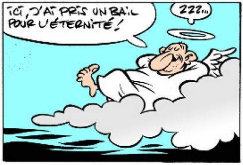 au-deces-du-locataire-le-bail-est-sitot-resilie_image_article_large