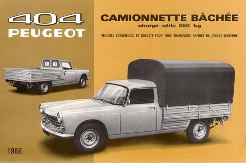 peugeot-404-pick-up-1