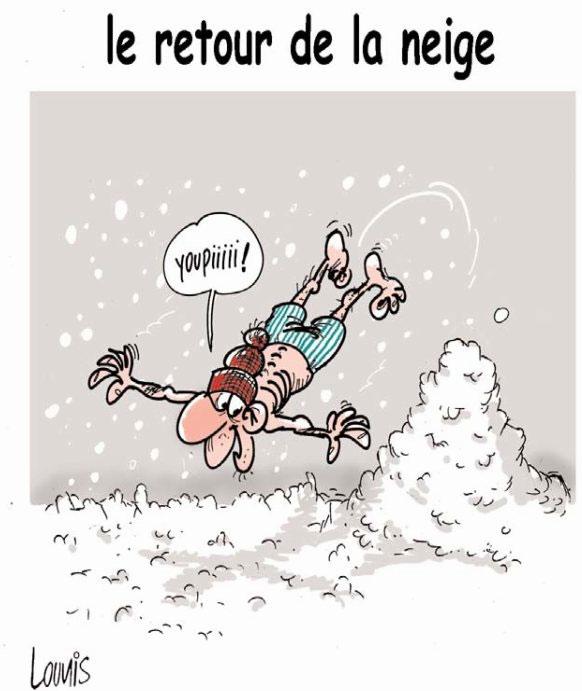 retour-neige-algerie