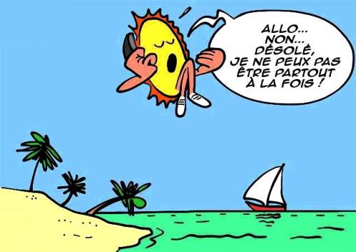 soleil-en-vacances-humour