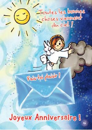 ba-337501-16_-_carte_double_+_enveloppe_ange_gardien