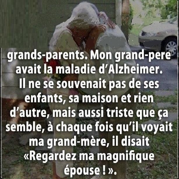 Citation_tristesse__Les_60_ans_de_mariage_de_mes_grands-parents._Mon_grand-pere_avait_la_maladie_d_03004