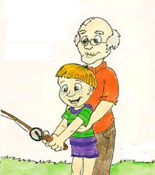 selon-le-titre-de-ce-livre-pour-enfants-ce-grand-pere-cache-un-lourd-secret_159903_w620