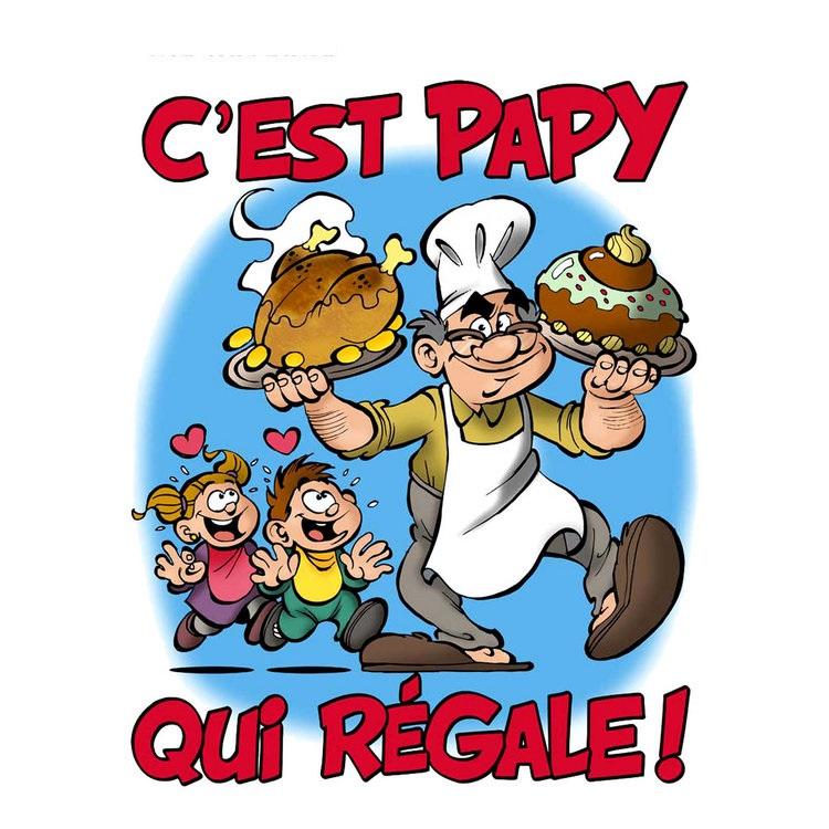 zoom_tablier-cuisine-papy-regale-pepe-grand-pere-papa-gater-petits-enfants-cuisinier-cordon-bleu-marmiton-drole-amusant-cadeau-anniversaire-table-repas-protection-chef-cuistot-fourneaux-