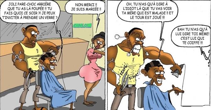 humour_coiffeur_drage_femme_640