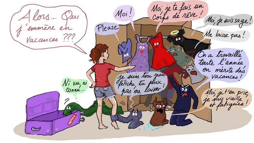le-mystere-des-valises-trop-pleines-2013-12-20-13-43-31