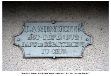 18---Lugny-Bourbonnais--2-