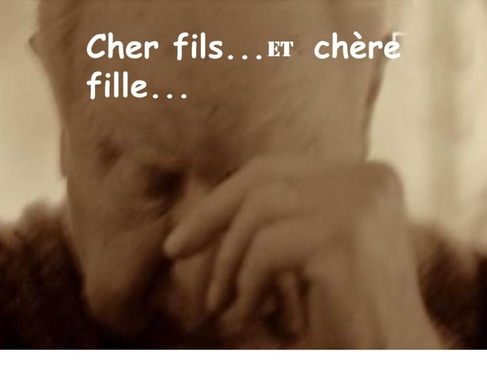 Vue sur pps-humour.com.