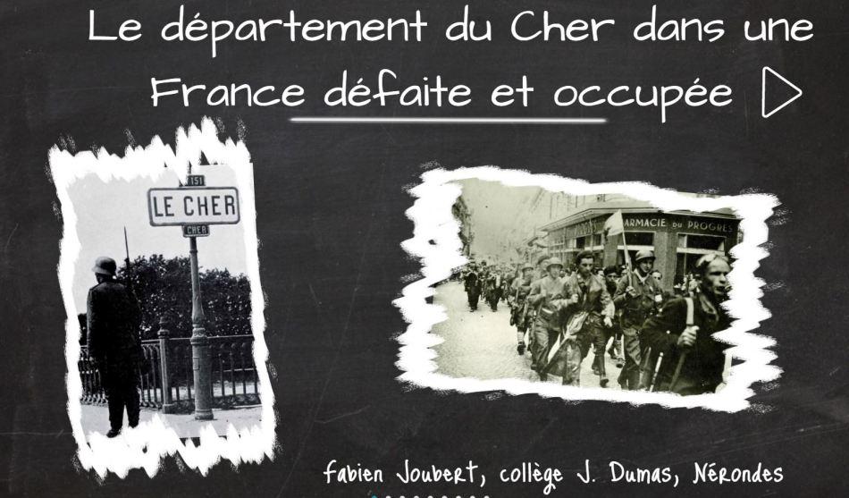 departement-du-cher