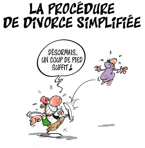 Dilem_ebed1_procedure-divorce-facilie