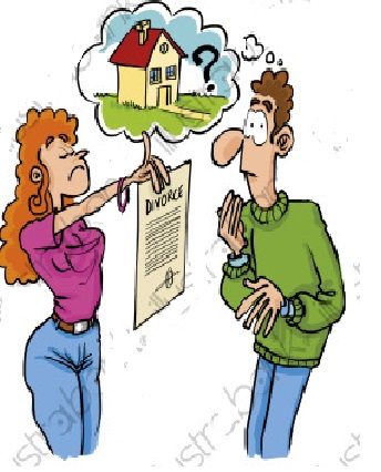 image-001-71-001-10366-divorce