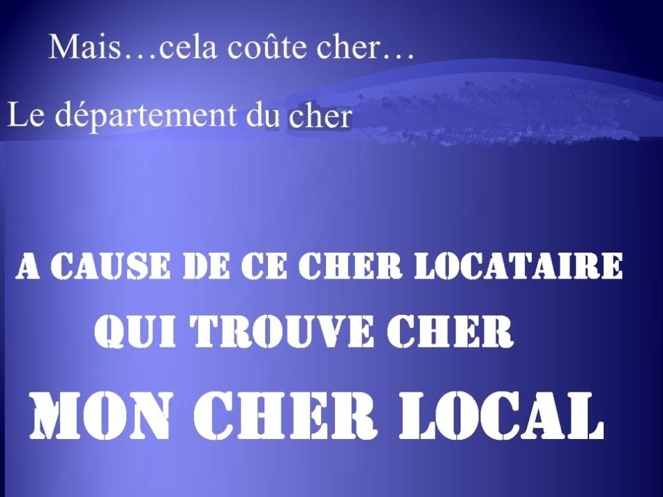 Le+département+de+médecine+générale+DMG+ULB+dispose+d_abonnements_