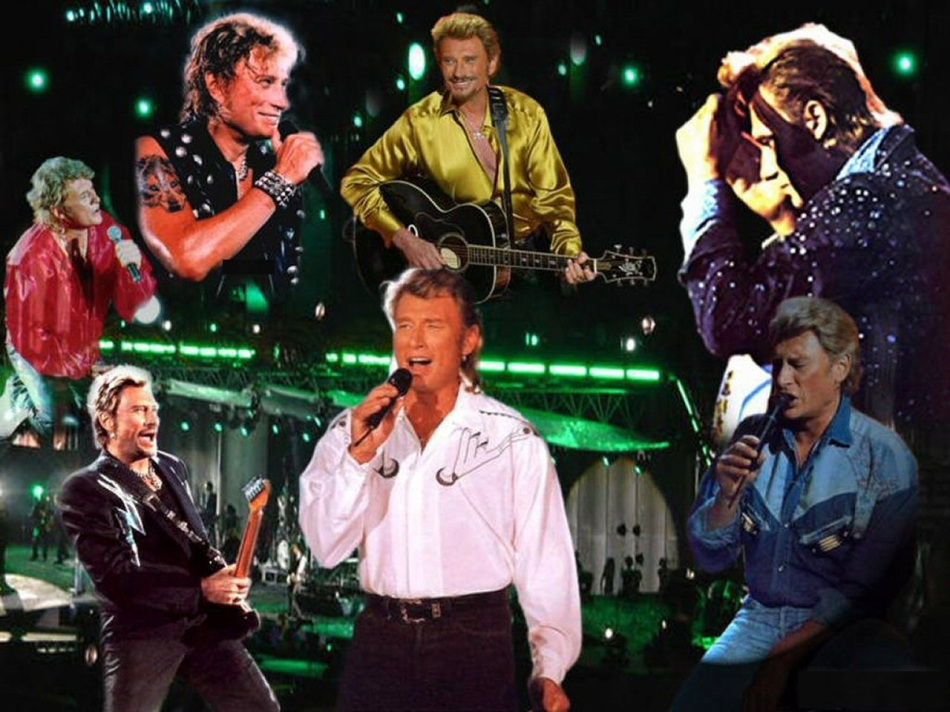 johnny-hallyday-concerts